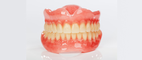 Dentures & Others - Advance Dental Care Chatswood