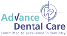 Advance Dental Chatswood