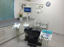 About Us - Advance Dental Care Chatswood