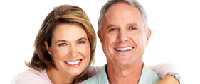 Cosmetic Dentistry - Advance Dental Care Chatswood